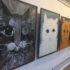 «Портрет кошки»: первая выставка в котокультурной столице
